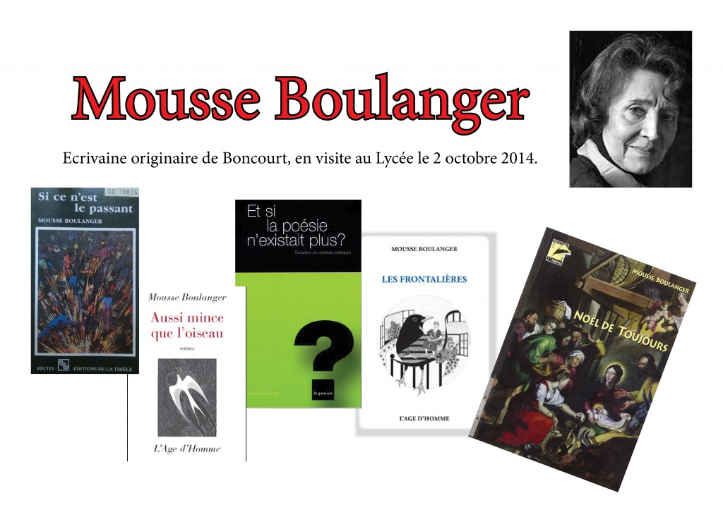 Boulanger-blog
